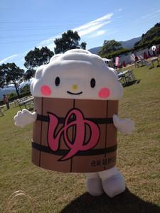 I_phon_yukiko_627