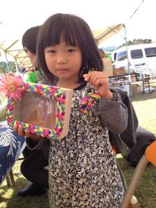 I_phon_yukiko_628