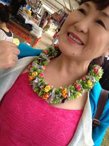 I_phon_yukiko_634